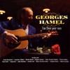 Une fleur pour vous - Georges Hamel