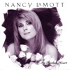 My Foolish Heart - Nancy Lamott