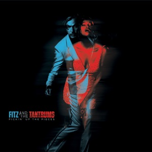 Fitz and The Tantrums: MoneyGrabber