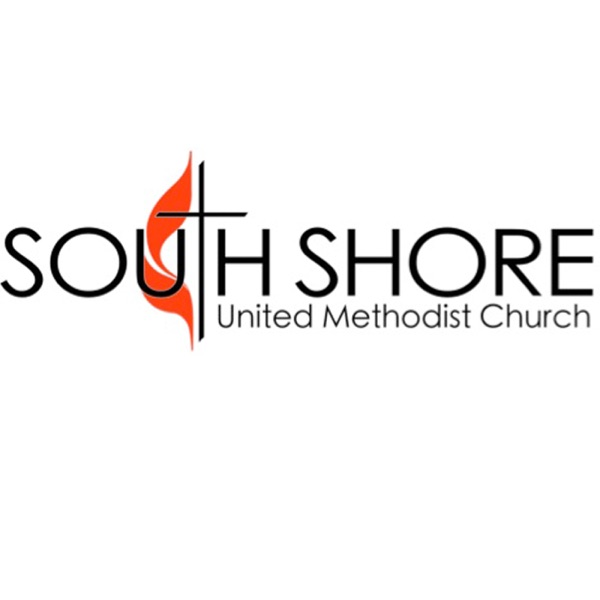 PodCast - South Shore UMC