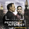 Person of Interest Original Television Soundtrack