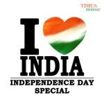 I Lead India thumbnail