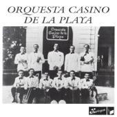 Orquesta Casino De La Playa - Los Timbales