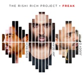 Freak (feat. Jay Sean & Juggy D) - Single