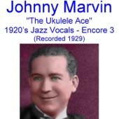 Johnny Marvin - Melancholy
