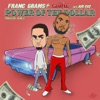 Power of the Dollar (feat. The Game & Jus Cuz) - Single, Franc Grams