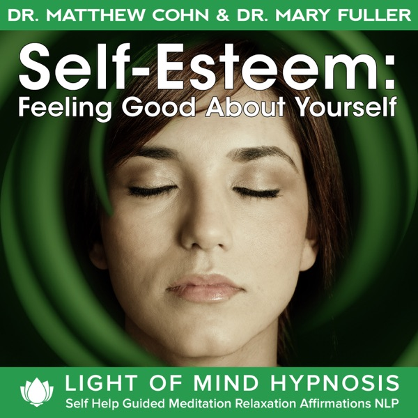 permissive screed for self esteem hypnosis Free self hypnosis scriptshere are some tips and techniques about self hypnosisanyone can learn how to use self hypnosis scripts.