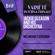 Melancholy Serenade (feat. Bobby Hackett) - Jackie Gleason and His Orchestra