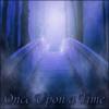 Snow Queen - Brandon Fiechter
