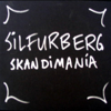 Silfurberg - Suvetar artwork