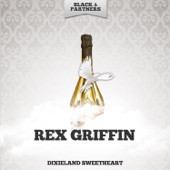 Listen to 30 seconds of Rex Griffin - The Last Letter