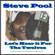 Let's Hear It for the Twelves - Steve Pool