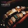 Mamacita feat Rich Homie Quan Young Thug Single