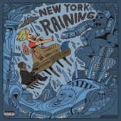 New York Raining (feat. Rita Ora) - Single