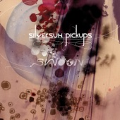 Silversun Pickups - Growing Old Is Getting Old