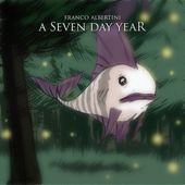 A Seven Day Year