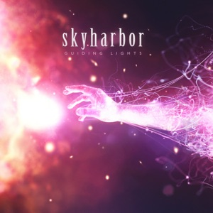 Skyharbor - The Constant feat. Plini Roessler-Holgate