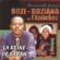Bozi Boziana & L'Anti-Choc - Les merveilles du passé, Vol. 1 : la reine de Sabah