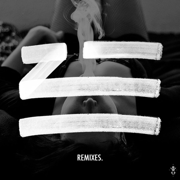 stardustexhalemarrakechdreams - EP by ZHU