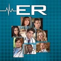 Télécharger ER, Season 12 Episode 9