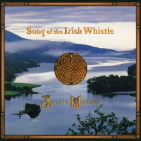 Song of the Irish Whistle by Joanie Madden on Apple Music
