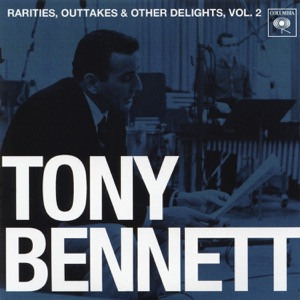 Rarities, Outtakes & Other Delights, Vol. 2 (Remastered) Mp3 Download