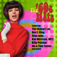 The '60s Hits