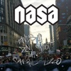 Hands up, Don't Shoot! - Single, N.A.S.A.