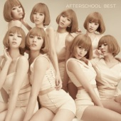 Afterschool - Shh