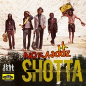 No Maddz - Shotta
