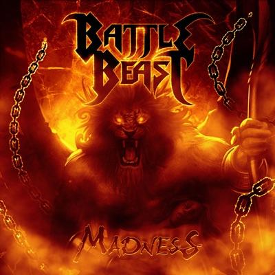 Madness - Single - Battle Beast