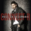 Rece Ca Decembrie - Single, Connect-R