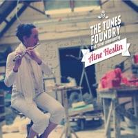 The Tunes Foundry by Áine Heslin on Apple Music