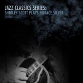 Shirley Scott - Senor Blues