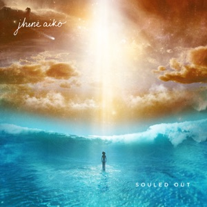 Souled Out Mp3 Download