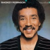 Being With You, Smokey Robinson