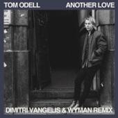 Another Love (Dimitri Vangelis & Wyman Remix) - Single