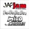 Ram pam pam pam (feat. CHEHON) - Single ジャケット写真