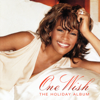 One Wish - The Holiday Album - Whitney Houston