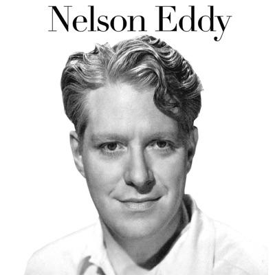 Nelson Eddy - EP - Nelson Eddy