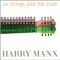 Waiting in Vain - Harry Manx Mp3