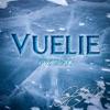 Vuelie - Single, Jon Smith