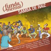 Fundamental - Samba de Raiz (Ao Vivo)