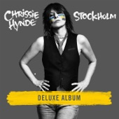 Chrissie Hynde - You Or No One