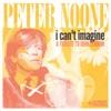 I Can't Imagine (A Tribute to John Lennon) - Single