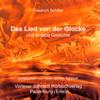 Friedrich von Schiller - Das Lied von der Glocke und andere Gedichte Grafik