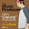 Hery Capung Purnomo - Bab 19