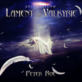 Lament of Valkyrie (Epicmusicvn Series) - EP