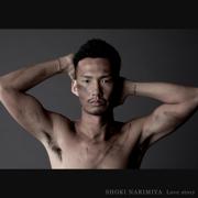 Love Story - Shoki Narimiya