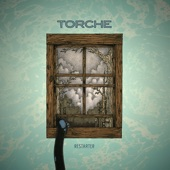 Torche - Annihilation Affair
